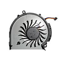 Вентилятор HP Pavilion 14-D, 15-D, 16-D, 17-D, 240 G2, 250 G1, 250 G2, 255 G1, 255 G2 Original 4 pin