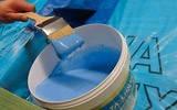 Вязкая пастообразная масса DELTA - LIQUIXX maxi SET, фото 1