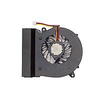 Вентилятор HP Pavilion DV3000 P/N : UDQFZHH01C1N