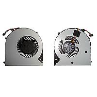 Вентилятор HP ProBook 340 G1, 340 G2, 345 G2, 350 G1, 350 G2, 355 G1, 355 G2 Original 4 pin