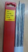 Припой Castolin 196 FC (500х3мм) (цена за пруток, заказ от 10 шт!)