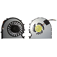 Вентилятор HP ProBook 450 G1, 455 G1, 470 G1 Original 4 pin