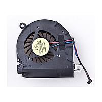 Вентилятор HP ProBook 6440B P/N : DFB451204MB0T 6033B0022601 613349-001(DC 5V 0.4A)