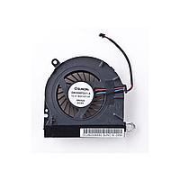 Вентилятор HP ProBook 6545B 6445B P/N : GB0506PGV1-A