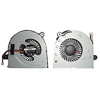 Вентилятор Lenovo IdeaPad G400S, G500S, G505S, Z501, Z505 Original 4 pin