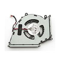 Вентилятор Samsung Q430 Q530 Q330 Q460 P330