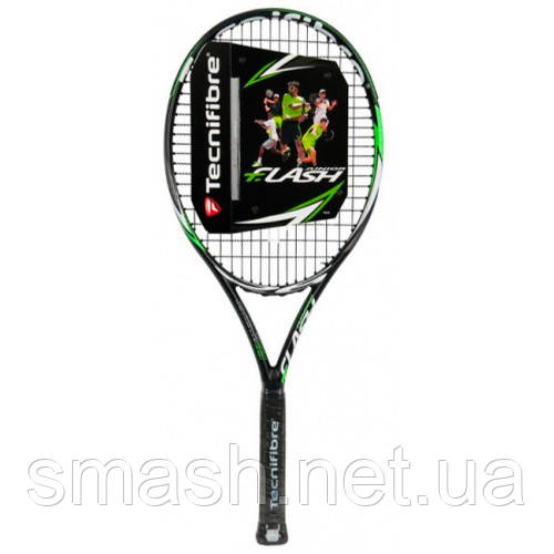 Теннисная ракетка Tecnifibre T-Flash 26 ATP
