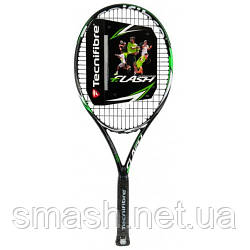 Теннисная ракетка Tecnifibre T-Flash 26 ATP