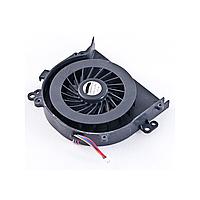 Вентилятор Sony VGN-NW P/N : UDQFRHH06CF0