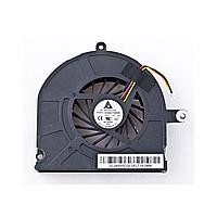 Вентилятор Toshiba Qosmio X300 X305 P/N : KSB0705HA(DC05V 0.40A)