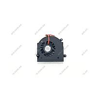Вентилятор Toshiba Satellite A505, L505, L505D, L515 P/N: UDQFRZP01C1N