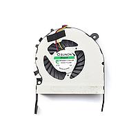 Вентилятор Toshiba Satellite L800 L800-S23W L800-S22W