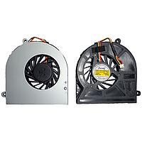Вентилятор Toshiba Satellite C660 C665 C655 C650 L650 OEM 3 pin