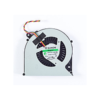 Вентилятор Toshiba Satellite C850 C855 C875 C870 L850 L870 3 pin