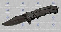 Складной нож 8011-columbia MHR /43-4