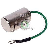 Конденсатор ВАЗ 2101-07 (пр-во Bosch) 1 237 330 809