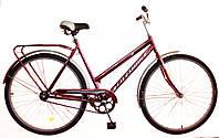 Дорожный женский Спутник Украина 28 городской велосипед, фото 1