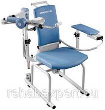 Реабілітаційні Тренажери для Будинку і Лікарні - Products for Professional Rehabilitation
