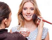 Выпускной макияж, визажист с выездом на дом