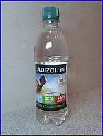 Присадка Adizol T-4. (0.5), на 7650л. бензина
