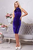 Платье 2108