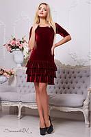 Платье 2113