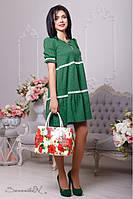 Платье 2122