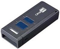 Cipherlab 1661 Bluetooth сканер штрих кода беспроводной, фото 1