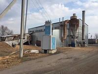 Украина продажа бизнеса завода подать объявление бесплатно город ханты-мансийск