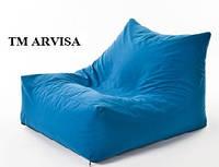 Мягкое Кресло-мешок пуф ТМ Arvisa (от производителя)