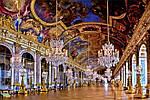 """Экскурсионный тур в Европу """"Париж Экскурсионный"""", фото 3"""