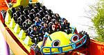 """Экскурсионный тур в Европу """"Париж-детям (Диснейленд)"""", фото 4"""