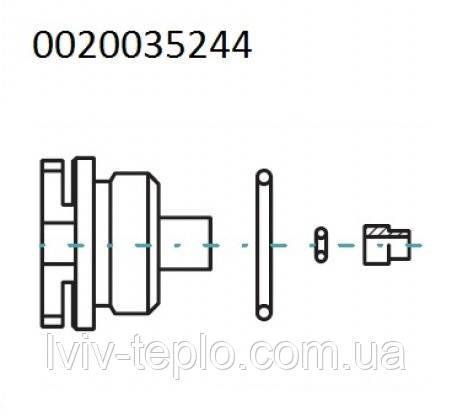 0020035244 Распределительная гайка Protherm
