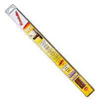 Припой Castolin 192 FBK (500х2мм) (цена за упаковку)