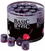 Намотки для теннисных ракеток Kirschbaum Basic Overgrip 80 box