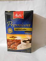 "Кофе Melitta ""Premium"" 250г молотый"