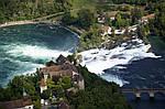 """Экскурсионный тур в Европу """"Алые паруса (Швейцария, княжество Лихтенштейн, Франция)"""", фото 3"""