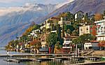 """Экскурсионный тур в Европу """"Алые паруса (Швейцария, княжество Лихтенштейн, Франция)"""", фото 5"""