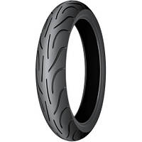 Шина MICHELIN 120/70ZR17 (58W) PILOTPOWER