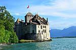 """Экскурсионный тур в Европу """"Однажды в Женеве"""", фото 4"""