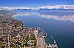 """Экскурсионный тур в Европу """"Однажды в Женеве"""", фото 5"""