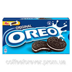 Печенье OREO Original, 176 гр