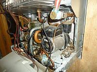 Промивка теплообмінників, фото 1