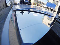 Лист нержавеющий пищевой 1,5х1500х3000мм AISI 201 (12Х15Г9НД) BA+PVC зеркальная поверхность в плёнке