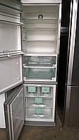 Холодильник Liebherr CBNES 3857 А++ No Frost