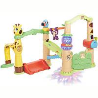 Розвиваючий центр Little Tikes 640964