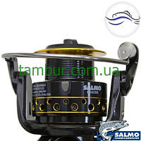Катушка Salmo Elite Freerun 40BR 8440BR