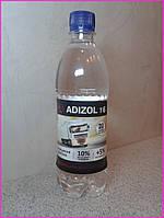 Присадка Adizol T-6.(0,5) на 29000 л. дизельного топлива