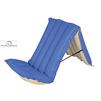 Кресло-матрас для кемпинга Bestway 67013 Camping Chair