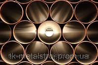 Труба электросварная 630 ГОСТ 10705-74 в наличии на складе, оптовые цены от производителя. Доставка по Украине